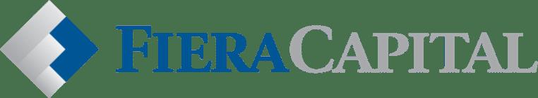 15839, 15839, Fiera_Capital_Logo, Fiera_Capital_Logo.png, 26288, https://wealthmanagementcanada.com/wp-content/uploads/2013/12/Fiera_Capital_Logo.png, https://wealthmanagementcanada.com/company-archive/fiera-capital/fiera_capital_logo/, , 5, , , fiera_capital_logo, inherit, 3400, 2018-06-26 15:41:54, 2018-06-26 15:41:57, 0, image/png, image, png, https://wealthmanagementcanada.com/wp-includes/images/media/default.png, 762, 140, Array
