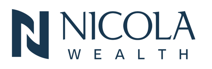 16090, 16090, Nicola_Logo_RGB, Nicola_Logo_RGB.png, 42165, https://wealthmanagementcanada.com/wp-content/uploads/2014/01/Nicola_Logo_RGB.png, https://wealthmanagementcanada.com/wealth-management-companies/nicola-wealth-management/nicola_logo_rgb/, , 5, , , nicola_logo_rgb, inherit, 3942, 2019-07-12 10:04:25, 2019-07-12 10:04:25, 0, image/png, image, png, https://wealthmanagementcanada.com/wp-includes/images/media/default.png, 2550, 827, Array