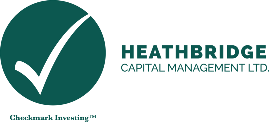 15796, 15796, Heathbridge-Logo, Heathbridge-Logo.png, 61219, https://wealthmanagementcanada.com/wp-content/uploads/2014/05/Heathbridge-Logo.png, https://wealthmanagementcanada.com/company-archive/heathbridge-capital-management/heathbridge-logo/, , 5, , , heathbridge-logo, inherit, 9936, 2018-05-02 15:24:12, 2018-05-02 15:24:15, 0, image/png, image, png, https://wealthmanagementcanada.com/wp-includes/images/media/default.png, 1438, 654, Array