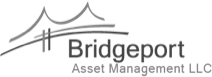 15709, 15709, company-logo, company-logo.png, 7442, https://wealthmanagementcanada.com/wp-content/uploads/2014/05/company-logo.png, https://wealthmanagementcanada.com/company-archive/bridgeport-asset-management-inc/company-logo/, , 5, , , company-logo, inherit, 9046, 2018-04-23 03:11:54, 2018-04-25 03:31:29, 0, image/png, image, png, https://wealthmanagementcanada.com/wp-includes/images/media/default.png, 212, 77, Array
