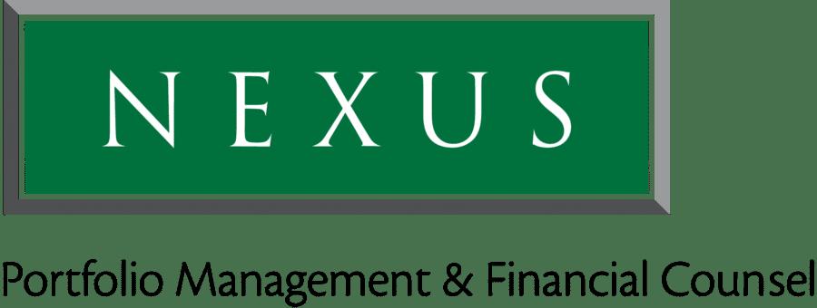 15795, 15795, Nexus-Logo, Nexus-Logo.png, 370595, https://wealthmanagementcanada.com/wp-content/uploads/2014/09/Nexus-Logo.png, https://wealthmanagementcanada.com/company-archive/nexus-investment-management-inc/nexus-logo/, , 5, , , nexus-logo, inherit, 14365, 2018-05-02 15:23:20, 2018-05-02 15:23:27, 0, image/png, image, png, https://wealthmanagementcanada.com/wp-includes/images/media/default.png, 1854, 701, Array