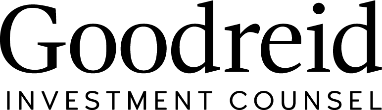16250, 16250, Goodreid Investment Counsel, Goodreid_Wordmark_K.png, 14508, https://wealthmanagementcanada.com/wp-content/uploads/2017/06/Goodreid_Wordmark_K.png, https://wealthmanagementcanada.com/wealth-management-companies/goodreid-investment-counsel/goodreid_wordmark_k/, , 5, , , goodreid_wordmark_k, inherit, 15596, 2020-07-14 14:59:35, 2020-08-05 02:49:28, 0, image/png, image, png, https://wealthmanagementcanada.com/wp-includes/images/media/default.png, 772, 224, Array